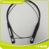 Fashion Light-Weight Stereo Quality Sounds Wireless Headset
