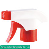 Kitchen Clean Household Plastic Bottle Sprayer
