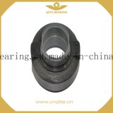 Clutch Release Bearing for Mercedes Benz -Machine Part-Wheel Bearing