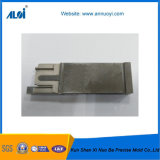 High Precision Plastic Component for Mold