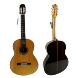 Handcrafted Spanish Classical Guitar with Great Price