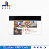 Customized Mini Portable Smart RFID Card for Consumption