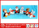 New Christmas Tree Toy From China Supplier