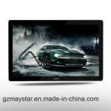 42 Inch 3G WiFi Full HD Digital Signage LCD Monitor