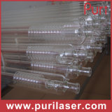 High Quality Factory Supply 100W CO2 Laser Tube