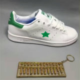 Custom Classic Sneaker Fashion Causal Shoes with Style No.: Casual Shoes-Xf001 Zapatos