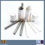 DIN2269 Measuring Pin Gauges/Metric Pin Gauge Set (MQ836)