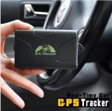 6000mAh Battery Coban Magnetic Vehicle GPS Tracking System Tk104 with Tracker Home Platform