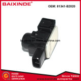 Wholesale Price Car Packing Sensor 81341-B2020 for Toyota LEXUS