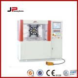 Automotive Dynamic Balancing Machine for Automobile Cooling Fan