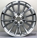 18inch Aluminum Wheels Replica Alloy Wheel for BMW