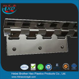 EU Stainless Steel Free Sample Durable PVC Curtain Hanger Sets