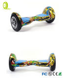 2 Wheels Self Balance Wheel