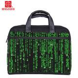 """Multiple Design Notebook Laptop Shoulder Bag 13"""" 15"""" 17"""" for Teens Mens"""