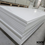 Pure White Wholesale Acrylic Solid Surface Sheet