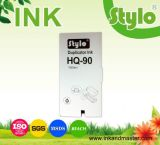 Ricoh Hq-90 Ink Cartridge - Black 817161