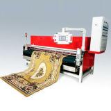 Carpet Washing Machine