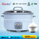 Big Drum Rice Cooker for Commercial Use