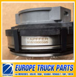 3151000395 Clutch Release Bearing Truck Parts for Man