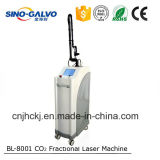 Fractional CO2 Laser Beauty Equipment for Private Plastic