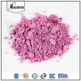 Cosmetic Grade Ultramarine Pink