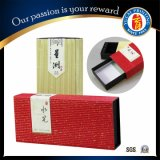 2015 Wholesale Customized Pen Packaging Box
