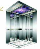 Volkslift Machine Roomless Business Passenger Lift