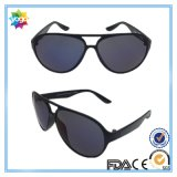 Custom Hot Sell Eyewear Fashion Sports Sunglass for Men