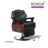 Barber Shop Cheap Barber Chair Supplies (DN. B0028)