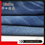 98cotton 2spandex Lycra Denim Fabric on Sale