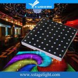 Wedding Party Programable Digital Interactive LED Dance Floor