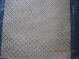 Paper Netting for Stone Mosaic Back Mounting