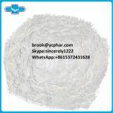 99% Purity Anti-Allergic Drug CAS: 79794-75-5 Pharmaceutical Powder Loratadine