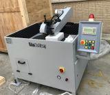 Carbide Saw Production Equipment Saw Blade Polishing Machine