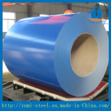 Strong Acid and Corrosion Resistance PPGI Steel Coils