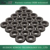 High Quality Customized Rubber Shock Absorber Damper