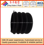 High-Performance Rubber Dust Proof Cover/Cap