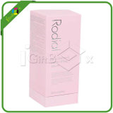 Wholesale Custom Paper Packaging Cosmetic Box Gift Perfume Box