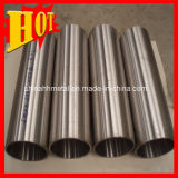 Best Price Gr5 Gr5 Gr1titanium Exhaust Tube Pipe for Sale