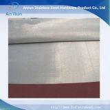 China 8 Mesh 304 Stainless Steel Mesh Screen