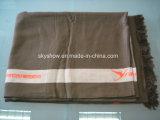 Custom Modacrylic Airline Blanket (SSB0173)