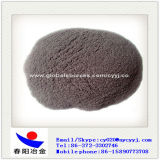 (Ca28 Si60) Sica/Calcium Silicon Lump Widely Used in Steel