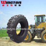 10-16.5 8/10/12/14pr Bobcat Tyre, Skid Steer Tyre, Tire, Industrial Tyres
