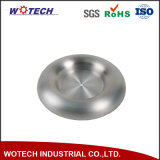 Wholesale Customized Spinning Stainless Steel Plate