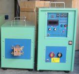 Aluminum Pin Brazing Induction Heater Heating Machine (GY-40KW)