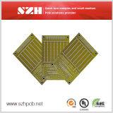OEM PCB Board Manufacturing, PCB Clone