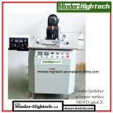 Single Side Grinder & Polisher Mdfd-460lx