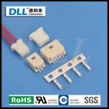 Molex 501568 501568-0207 501568-0307 501568-0407 501568-0507 501568-0607 1.00mm Pitch SMT Electrical Products