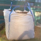 China Big Bag for Packing 1tons 1.5tons