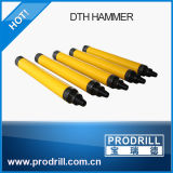 DHD3.5 DTH Hammer with Good Quality